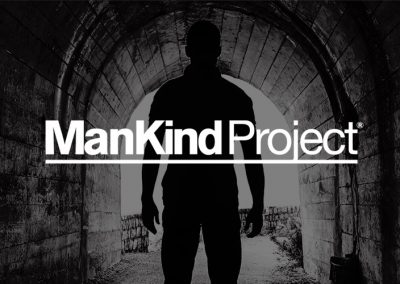 The ManKind Project – Men's Work