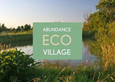 Abundance Eco Village