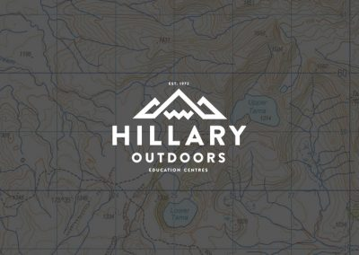 Hillary Outdoors – Youth Learning Through Adventure