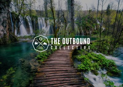 The Outbound Collective – Discover Local Adventures