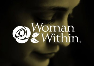 Woman Within – Women's Empowerment